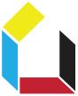 montessori_logo_dom